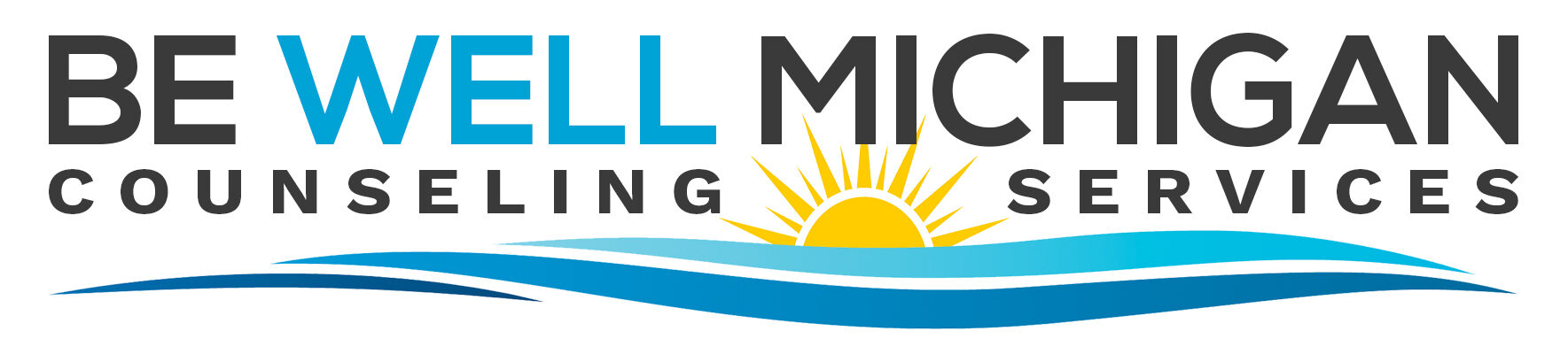 Be Well Michigan Counseling Services, LLC